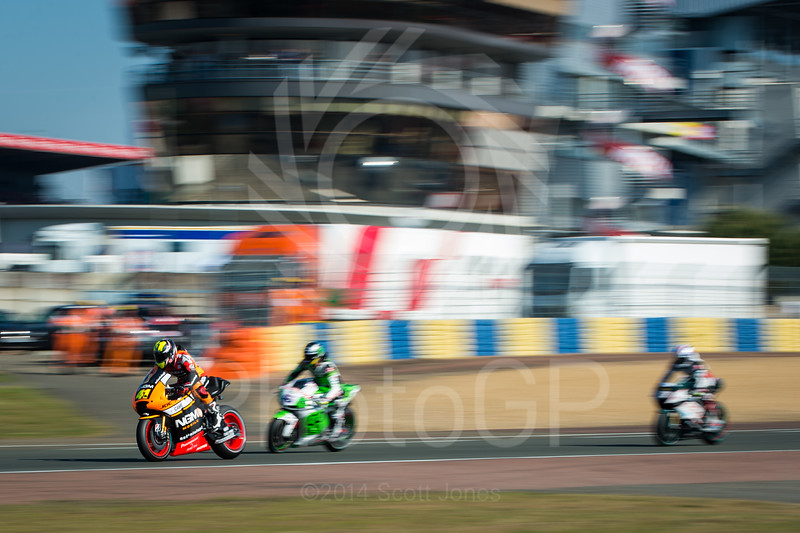 2014-MotoGP-05-LeMans-Saturday-0032
