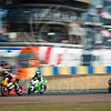 2014-MotoGP-05-LeMans-Saturday-0032