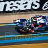 2014-MotoGP-05-LeMans-Friday-0125
