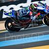 2014-MotoGP-05-LeMans-Friday-0134