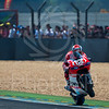 2014-MotoGP-05-LeMans-Saturday-1308