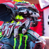 2014-MotoGP-05-LeMans-Sunday-0664