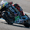 2014-MotoGP-05-LeMans-Saturday-0355