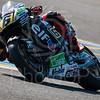 2014-MotoGP-05-LeMans-Saturday-0355