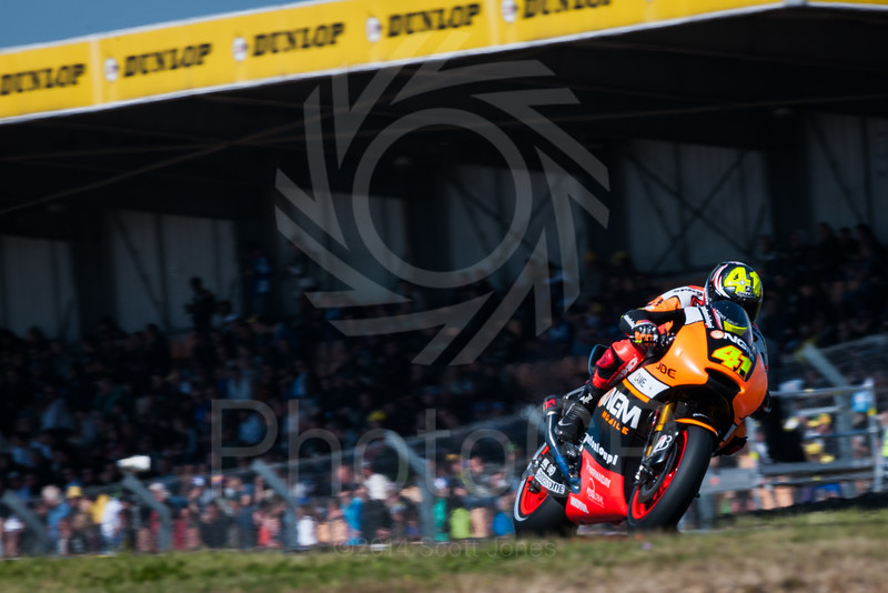 2014-MotoGP-05-LeMans-Friday-0341