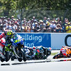2014-MotoGP-05-LeMans-Sunday-0776