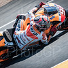 2014-MotoGP-05-LeMans-Friday-0316