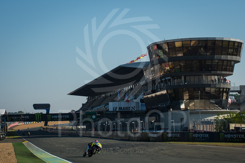 2014-MotoGP-05-LeMans-Saturday-0001