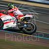 2014-MotoGP-05-LeMans-Saturday-0027