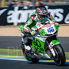 2014-MotoGP-05-LeMans-Friday-0073