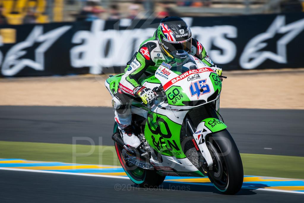 2014-MotoGP-05-LeMans-Friday-0073