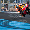 2014-MotoGP-05-LeMans-Friday-0042