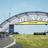 2014-MotoGP-05-LeMans-Sunday-0199