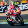 2014-MotoGP-05-LeMans-Friday-0076