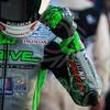 2014-MotoGP-05-LeMans-Friday-0525
