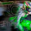 2014-MotoGP-05-LeMans-Friday-0565