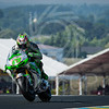 2014-MotoGP-05-LeMans-Saturday-0903