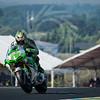 2014-MotoGP-05-LeMans-Saturday-0903