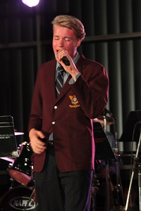 2014 Music Concert