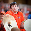 tiger-band-spring-football-103