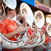 tiger-band-spring-football-53
