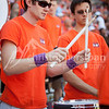 tiger-band-spring-football-48