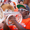 tiger-band-spring-football-17