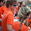 tiger-band-spring-football-45