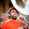 tiger-band-spring-football-55