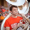 tiger-band-spring-football-52