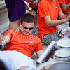 tiger-band-spring-football-41