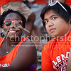 tiger-band-spring-football-108