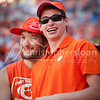 tiger-band-spring-football-42