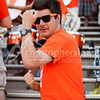 tiger-band-spring-football-19