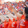 tiger-band-spring-football-9