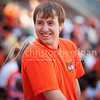 tiger-band-spring-football-43