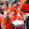 tiger-band-spring-football-15