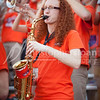 tiger-band-spring-football-106
