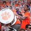 tiger-band-spring-football-83