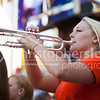 tiger-band-spring-football-109