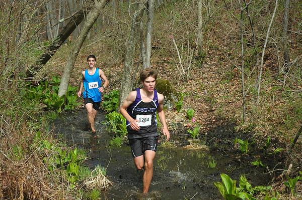 2014-Ryan-Reinke-Mud-Flats-Preview