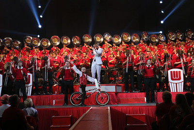 2014 Varsity Band Concert-Saturdasy