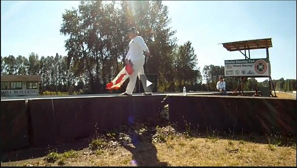 2014 WMRC Video