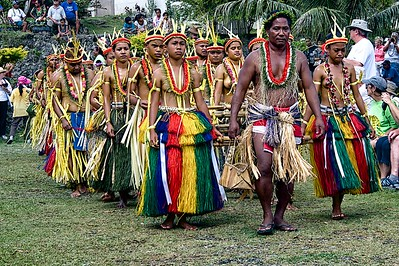 Yap Dance Group