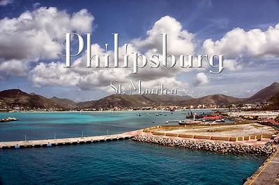 Philipsburg - 02