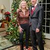 Carol & Dave