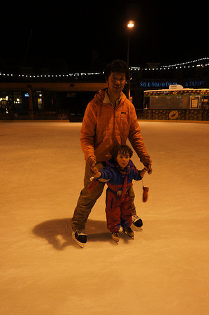 2014_02_20_snow_UNI