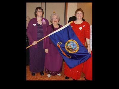 20140523-Flags-N-Groups_Carol