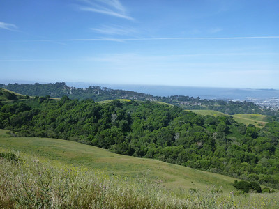 2014_05_24_EastBayRidge_30mi