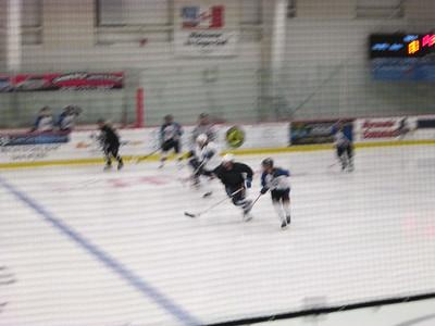 2014.06.20 - Kate Hockey
